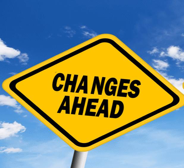 Will GSA's Changes To SCA Applicability On Schedules Cost