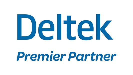 Implement Deltek Costpoint Foundations at a Lower Price than
