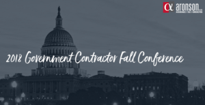 government contractor