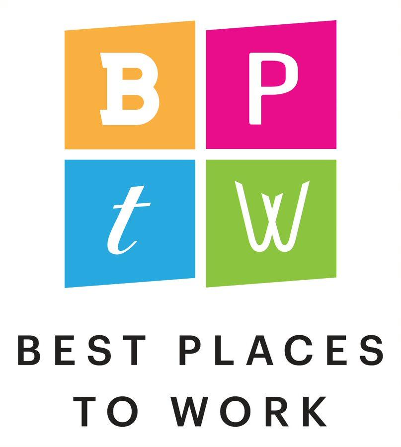 2019 Best Places To Work Aronson LLC Recognized as a Best Place to Work by the Washington